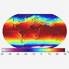 Строительная климатология