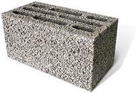 Керамзитобетон блоки калькулятор бетон цены москва